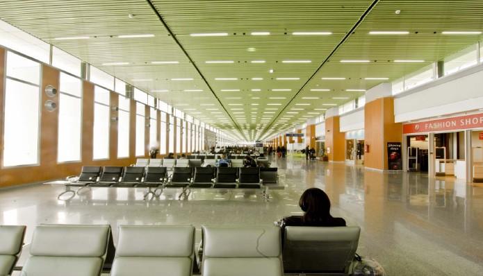 Maroc: Contrôle sanitaire aux aéroports renforcé face à l'épidémie de fièvre Ebola en Guinée