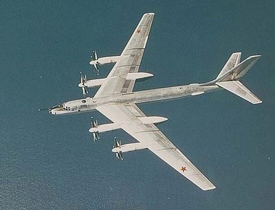 Un bombardier russe évite de justesse un A319 d'Air France-KLM