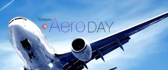La Tunisie accueille la 3ème édition du Tunisian Aeroday
