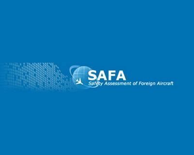 Le Maroc admis au programme SAFA de l'Agence européenne de la sécurité aérienne