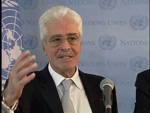 Le secrétaire général de l'OACI en visite au Maroc salue les efforts déployés dans le secteur de l'aviation