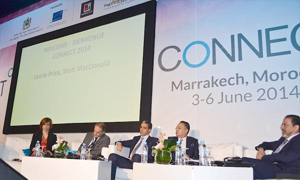 Transport aérien: La courageuse stratégie du Maroc
