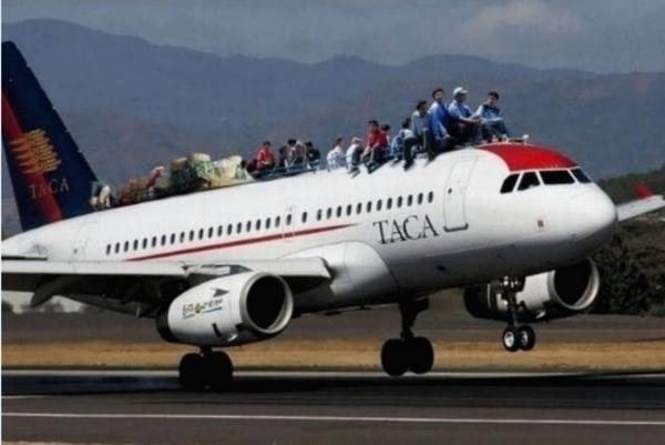 Royal Air Maroc : L'art et la manière du surbooking et des changements sans préavis