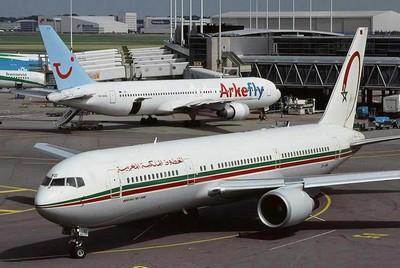 Royal Air Maroc: Le vol Bologne-Casablanca n'a connu aucun incident (Communiqué)