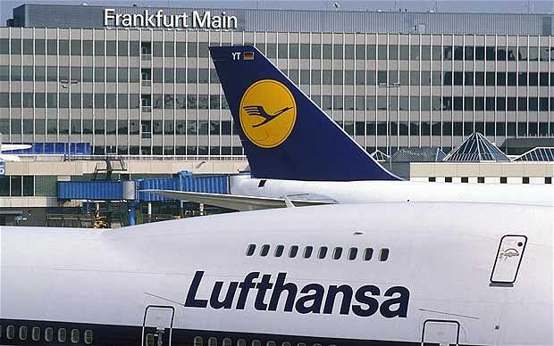 Lufthansa reliera Francfort à Marrakech-Ménara à partir du 2 octobre