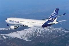 Safran: Aircelle fournira les nacelles du nouvel Airbus A330neo