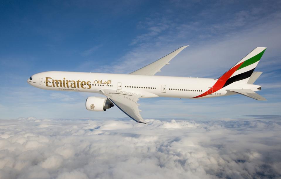 Emirates lance un second vol journalier entre Casablanca et Dubaï