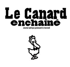 """Révélations du """"Canard Enchaîné"""" sur la sécurité sur Air Algérie"""