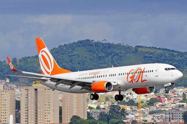 Royal Air Maroc: Un accord d'interligne avec GOL pour renforcer son réseau en Amérique Latine