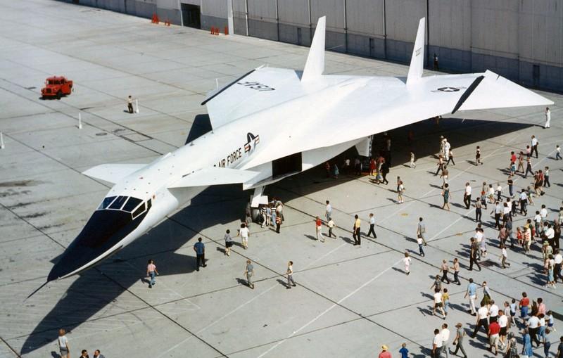 Le top10 des avions les plus rapides au monde page 2 - Quel est le nom le plus porte au monde ...