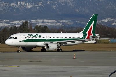 Alitalia dessert Marrakech depuis Rome à partir de septembre prochain
