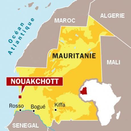 La RAM verse l'équivalent de 211.000 dhs suite à un litige commercial en Mauritanie