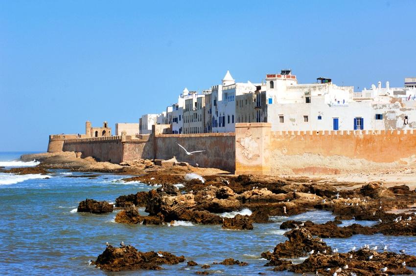 Royal Air Maroc met fin à la ligne aérienne non rentable Paris-Essaouira