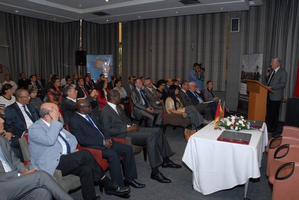 Royal Air Maroc: Ouverture de quatre nouvelles lignes tout cargo vers l'Afrique