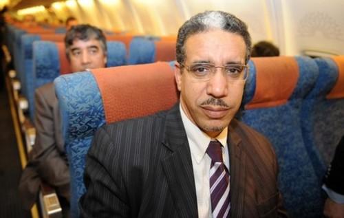 Maroc: Rabbah prépare une étude pour avoir une vision réelle du réseau aérien domestique