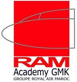 Royal Air Maroc Academy sera reprise par le ministère du transport en 2015