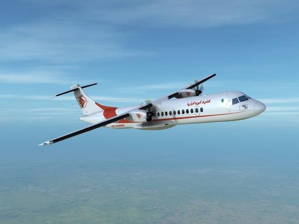 Air Algérie annonce des réductions pour AÏd El Adha