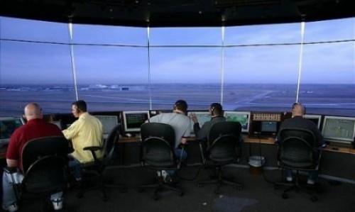 La journée mondiale du contrôleur aérien célébrée par l'AMCA