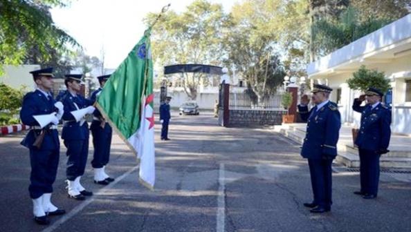 Algérie: Les crashs de Hassi Bahbah seraient causés par des modifications apportées par des ingénieurs militaires