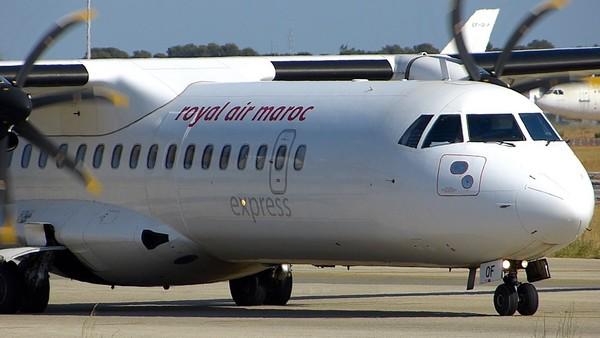 EASA certifie les nouvelles fonctionnalités de l'avionique des ATR42-600 et ATR72-600