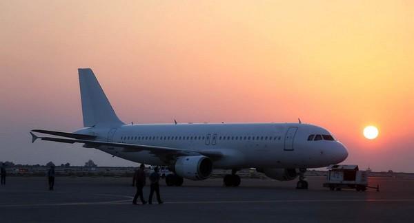 Rabat accueille la 3ème édition de l'Africa Aviation Forum