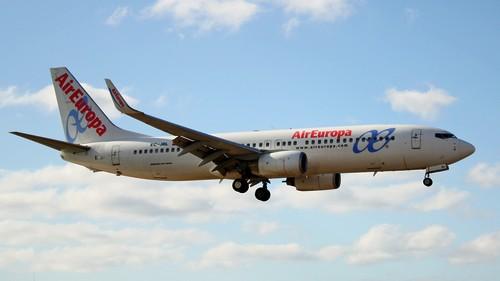 Air Europa dessert la ville de Ouarzazate avec deux vols hebdomadaires depuis Madrid