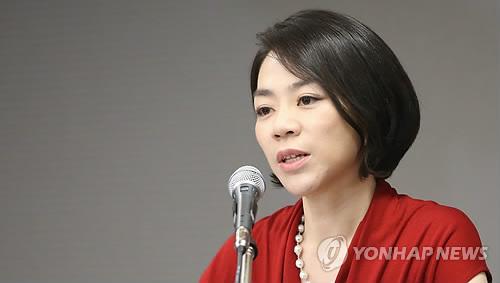 La vice-présidente de Korean Air fait demi-tour à un avion pour des cacahuètes mal servies