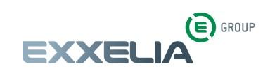 Astema, filiale d'Exxelia, inaugure une nouvelle usine de câblage à Casablanca