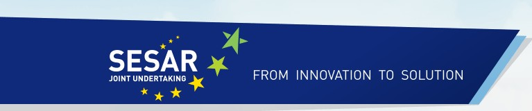 Aéroport de Tétouan: Test en vol du concept SESAR dans le cadre du programme NASCIO