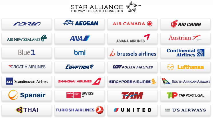 Royal Air Maroc: Un accord avec Star Alliance en cours de finalisation