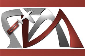 Tunisie: Création de la fédération tunisienne de l'aéronautique et de l'aéromodélisme (FTAA)
