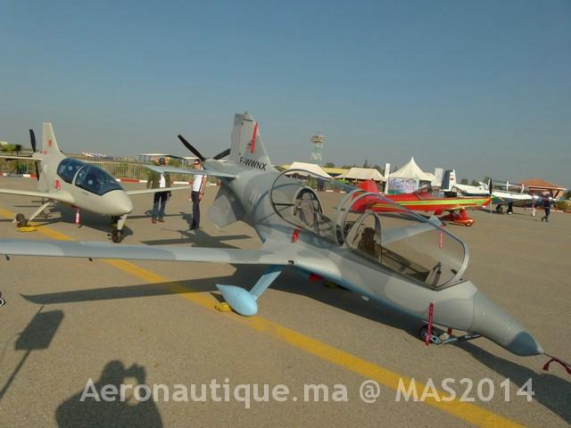 LH Aviation annonce l'arrêt momentané du projet de sa filiale LH Aviation Maroc