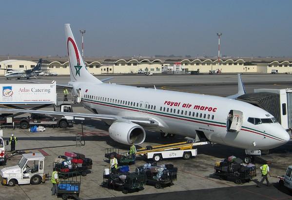 Royal Air Maroc: Alerte de dépressurisation sur le vol AT665 et déroutement sans incident sur Casablanca