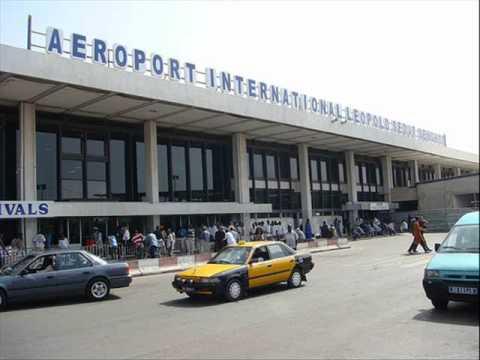 Royal Air Maroc: Tarifs promotionnels sur la ligne Casablanca-Dakar