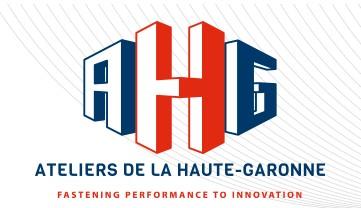 Ateliers de la Haute Garonne choisit Midparc pour sa troisième filiale au Maroc