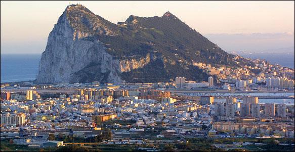 Royal Air Maroc programme deux vols hebdomadaires vers Gibraltar au départ de Casablanca