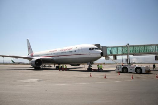 Air Algérie: Des passagers débarqués deux fois après une panne mal réparée