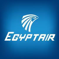 Egyptair volera en 2016 en biocarburant développé par un institut égyptien