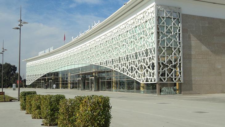 Royal Air Maroc crée une base à Rabat pour desservir Bruxelles, Madrid, Londres et Marseille