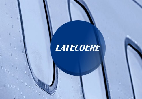 Latécoère confirme son implantation au Maroc à l'Aerospace Meeting