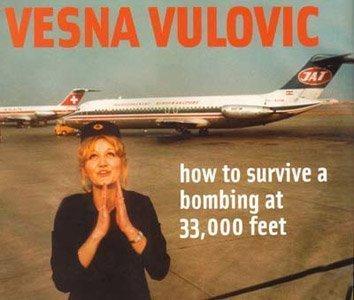 Vesna Vulović