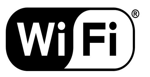 L'ONDA offre désormais le Wifi gratuit à l'aéroport MohammedV et l'aéroport Marrakech Ménara