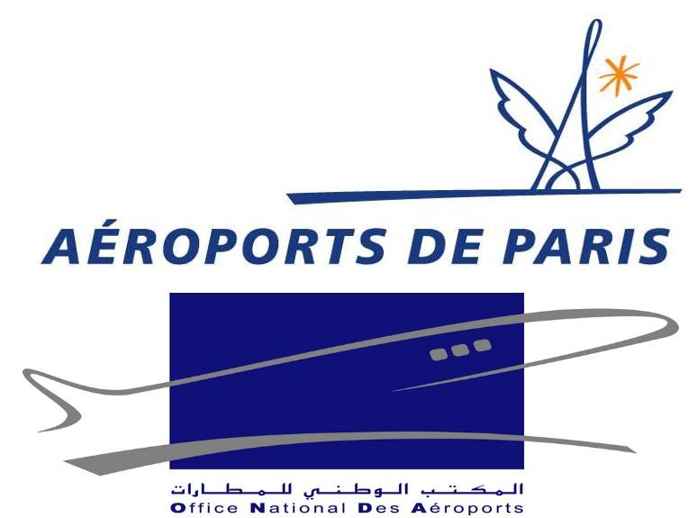 L 39 onda renforce son partenariat avec a roports de paris - L office national des aeroports ...