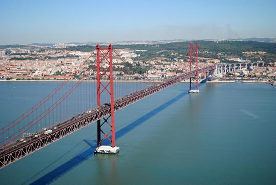 Royal Air Maroc: Renforcement de ligne Casablanca-Lisbonne prévu pour la saison estivale