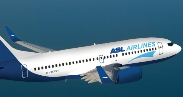 ASL Airlines France lancera cet été la liaison Paris CDG-Oujda, sa première liaison vers l'Afrique du nord