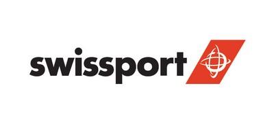 Jetex et Swissport International remportent le marché Handling pour l'aviation d'affaires au Maroc