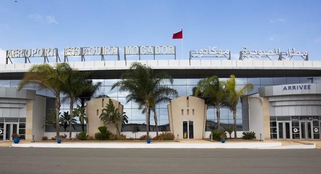 Royal Air Maroc: Première liaison directe entre Essaouira et Médine en Arabie Saoudite