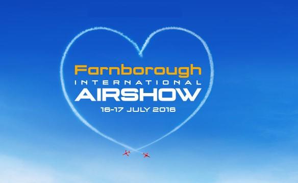 Les nouvelles du Salon Farnborough confortent les ambitions de l'industrie aéronautique Marocaine