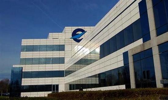 L'ONDA prend part aux travaux du Conseil de l'organisation Eurocontrol