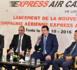 Tunisie: Express Air Cargo, une nouvelle compagnie qui vise le fret entre l'Europe et l'Afrique
